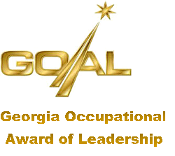 GA Occupational Award of Leadership