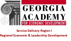 GA Academy for Economic Development